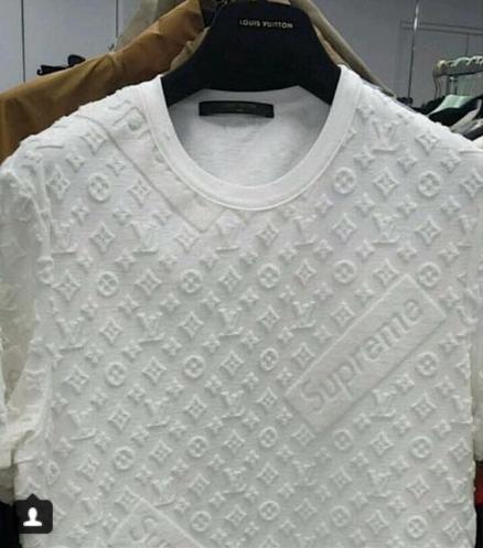 lvsupremesweater